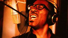 "Hear Eddie Murphy on Funk Gumbo Radio: http://www.live365.com/stations/sirhobson and ""Like"" us at: https://www.facebook.com/FUNKGUMBORADIO"