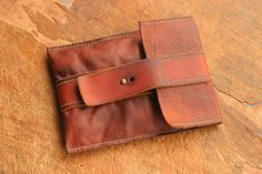 leather pocket by NOTLESSOREQUAL on DeviantArt