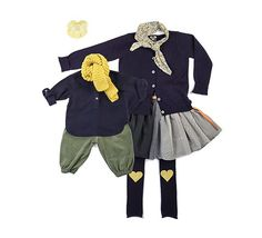 Moda infantil Bonton_Blogmodabebe-10