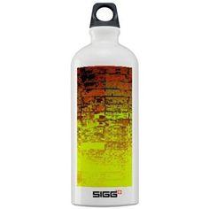 Sunrise Sigg Water Bottle