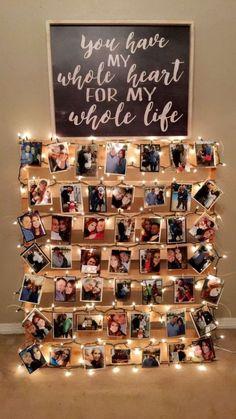 20 Amazing Winter Wedding Ideas Carteles Blog 🍬  #Amazing #Ideas #Wedding #winter #Carteles de Cumpleaños #Carteles Creativos #Carteles Vintage 🍬