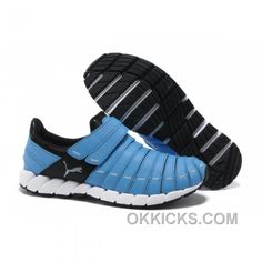 http://www.okkicks.com/puma-lazy-insect-ii-womens-with-blue-black-white-shoes-free-shipping-dcemf.html PUMA LAZY INSECT II WOMENS WITH BLUE BLACK WHITE SHOES FREE SHIPPING DCEMF Only $82.87 , Free Shipping!