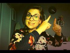 Fais moi signe vous permet d'apprendre facilement le langue des signes. Vocabulaire : combien comment quoi qui où quand super heureux Je ne t'entends pas... ...