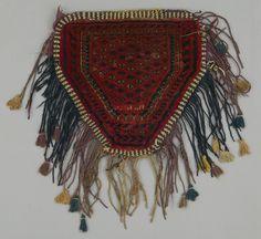 camel knee decoration