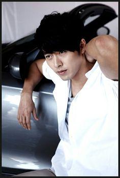 Song Hye Kyo, Hyun Bin, Asian Actors, Korean Actors, Kdrama, Hyde Jekyll Me, Stunt Woman, The Great Doctor, Ha Ji Won