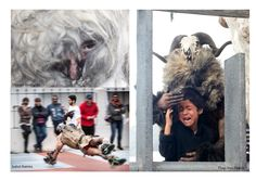 Grupo Mascarada Carnaval: Fallados los premios de fotografía digital de los ...