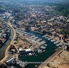 Image result for ipswich england Ipswich England, City Photo, Image