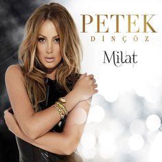 Petek Dinçöz – Milat (2013) Full Albüm İndir | Mp3indirbe.com