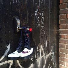 The Dr. Martens Marceline Boot