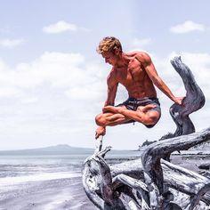 378 best yoga guys images  yoga yoga for men yoga