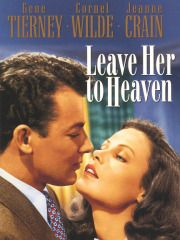 Leave Her to Heaven - Watch Movies Online at XFINITY TV