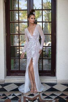 34b88d5f9 32 excelentes imágenes de Vestidos de banquetes en 2019