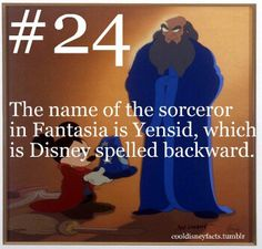 #Disney #facts  #disney #disneysecrets