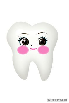 Your teeth really should last you a whole life, therefore it is crucial for you to take care of them. Teeth's health isn't all that hard to accomplish. Dental Logo, Dental Humor, Tooth Fairy Images, Rustic Mailboxes, Cute Baby Cartoon, Dentist Art, Dental Quotes, Tooth Cartoon, Teeth Logo
