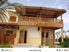 Type: Villa - For rent Place: North Coast  Area: 690 m2 For more details : http://nextmove.eg/listing/property/details/Mohamed-Alex-Villa-ForRent-North-Coast_4356