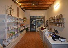 Liquor Cabinet, Storage, Furniture, Home Decor, Step By Step, Dyes, Neutral, Purse Storage, Decoration Home