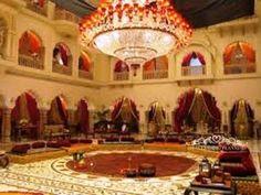 Destination wedding in Udaipur - wedding in udaipur - Asia, World - Hot Free List - Free Classified Ads