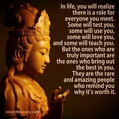 Top Best Budha quotes images and wallpapers Budha Wisdom Quotes, Quotes To Live By, Me Quotes, Motivational Quotes, Inspirational Quotes, Quotes Women, Buddhist Quotes, Great Quotes, Positive Quotes
