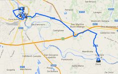 viaggio per verona e provincia https://www.google.com/maps/d/edit?mid=zvyBXE7Kxgek.k6ExCn7yAt44