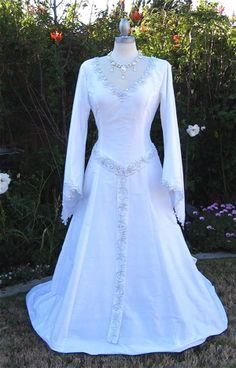 cape set, aamirah gown, fairies, capes, fairi maiden, gowns, dresses, gorgeous dress, silk cape