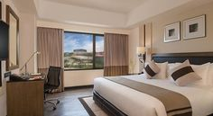 Ultimate List of The Best Budget Hotels in Davao City 1