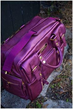 Mulberry Melody Evermore