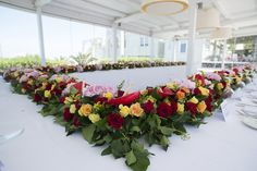 Colorful decoration for a wedding lunch in Santorini, Greece.⁠ ⁠ .⁠ ⁠ .⁠ ⁠ .⁠ ⁠ #santoriniweddings⁠ #weddingingreece⁠ #destinationweddinggreece⁠ #indianweddingsantorini⁠ #santoriniweddings⁠ #2021weddings⁠ #gettingmarriedingreece⁠ #weddingdecoration⁠ #weddinginspo⁠ #outdoorweddings⁠ #wearegettingmarried⁠