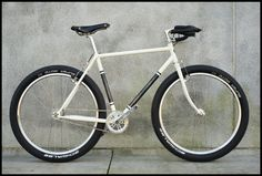 assless bike ( fast boy cycles )