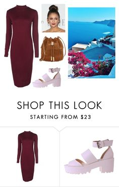 """Untitled #13280"" by jayda365 ❤ liked on Polyvore featuring beauty and Vince Camuto"