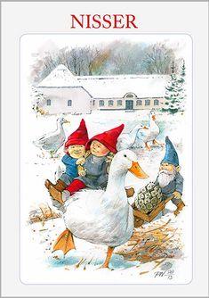 Hi neighbor snowman by debbee thibault christmas pinterest hi neighbor snowman by debbee thibault christmas pinterest snowman and paper mache m4hsunfo