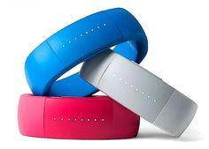 best wearable fitness tracker