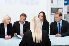 What You Can Learn About a Potential Job from the Hiring Process - Social-Hire
