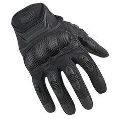Ringer Gloves - Carbon Tactical - $60