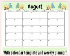 Free Printable May 2018 Monthly Calendar | Calendar 2018 ...