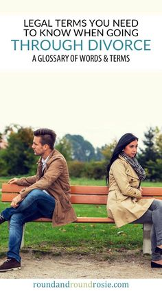 dating a guy who is going through a divorce shakespearean dating tips