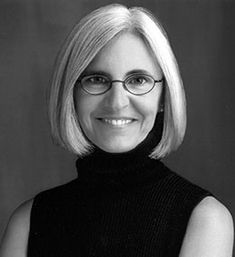 Eileen Fisher - business woman, market strategist, globally conscience leader whose sincere drive to make the world a better place is making a difference every day!  Visit www.eileenfisher.com