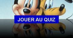 Essayez de retrouver le titre d'un film d'animation Disney ou Pixar grâce à un objet caractéristique du film. - Q1: Quel film d'animation Disney ou Pixar vous inspire cette pomme ? Cendrillon, Blanche-Neige et les sept nains, La Belle au bois dormant,...