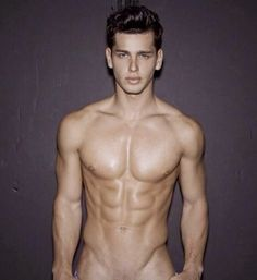 Human Males posted by @contemplate (aka Rain) #malemodel #male #man #men #mensfashion #boy #model #tasteful #hotguy #malephotography #maleart #gaymale #sexyman #sexyguy #humanmale #gay #guy #lgbt #humanrights #noh8 #beauty #beautiful #anatomy #humanmaleanatomy #humanmales #human #humans #photography #sexymale #attractivemale #colorphotography #butt #pecs #shirtless #abs #fitness #rain_water #rain8water #nsfw #tattoo #hunk