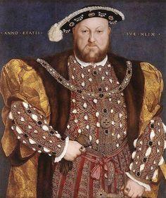 Renaissance Jewelry & Portraits - Antique Jewelry University