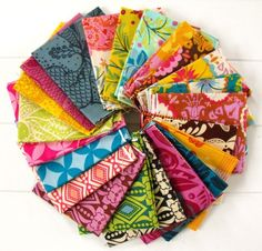 16 trendy ideas hand quilting for beginners yarns Quilting For Beginners, Quilting Tips, Quilting Tutorials, Sewing Hacks, Sewing Projects, Sewing Tips, Serger Sewing, Diy Projects, Project Ideas