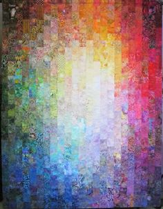 banner+quilted_1.jpg 1248 × 1600 pixlar