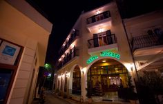 Mirabel City Center Hotel - Kefalonia, Greece - Hostelbay.com