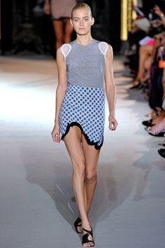 Stella McCartney Spring 2012 Ready-to-Wear