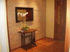 decoracion de salas pequeñas - Buscar con Google::