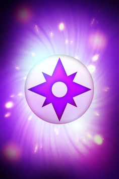 "Star Sapphires  ""For hearts long lost and full of fright,  For those alone in Blackest Night.  Accept our ring and join our fight,  Love conquers all with violet light!"""