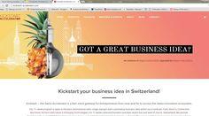 Kickstart Accelerator startet erfolgreich und treibt branchenübergreifend die Digitalisierung voran