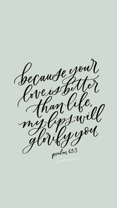 Hand lettered goods and calligraphy for your home, wedding and events, and business. Bible Encouragement, Bible Verses Quotes, Bible Scriptures, Faith Quotes, Words Quotes, Sayings, Bibel Journal, Christian Quotes, Christian Motivational Quotes