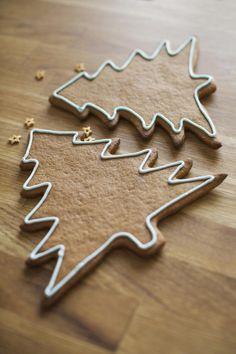 Helppo Pikeeri eli Royal Icing   Annin Uunissa Royal Icing, Cookie Cutters, Cookies, Frostings, Crack Crackers, Mulches, Biscuits, Cake Glaze, Cookie Recipes