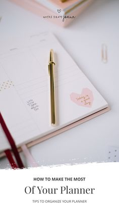 103 best best college planners planning tips images on pinterest