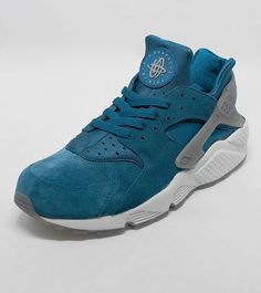 b2fe1ba3c14f 11 Best Nike Air Huarache images